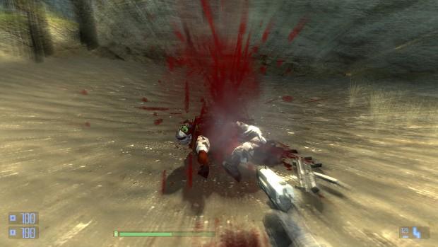 SMOD Half-Life: Source Version 2020 - Version 1.0c