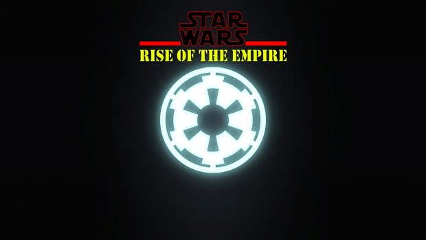 Rise of the Empire 1 9 9 9