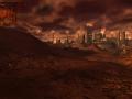 Doom 3: Rivarez Edition v.2.3 (Part 2)