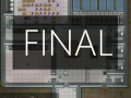 FeedTheColonists Mod for RimWorld 1.0,1.1,1.2