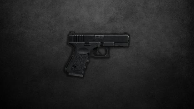 Bullet_Head's Glock-19 on CS:GO animations