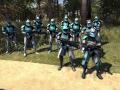 27th legion 1.2.1
