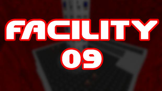 facility09v1