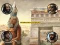 Pharaohs & Consuls 0.05A Public Build