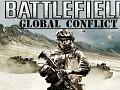 Global Conflict: Modern War (Alfa-Version 0.27)