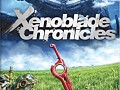 Xenoblade Chronicles Wii mod - battle cry voices removed