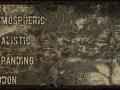 A.R.E.A.: Holodilnik Patch 1.606