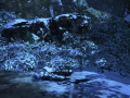 Crysis: Frozen I0m Patch 1.0