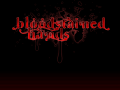 Bloodstained Hands