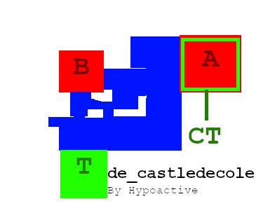 de_castledecole 1.1