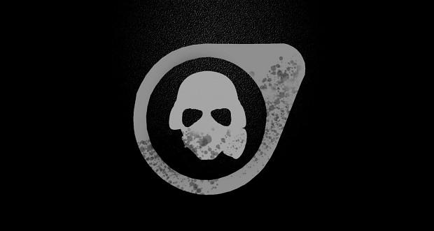 [ OpForce_TEST_Build_v3.2 Final ]