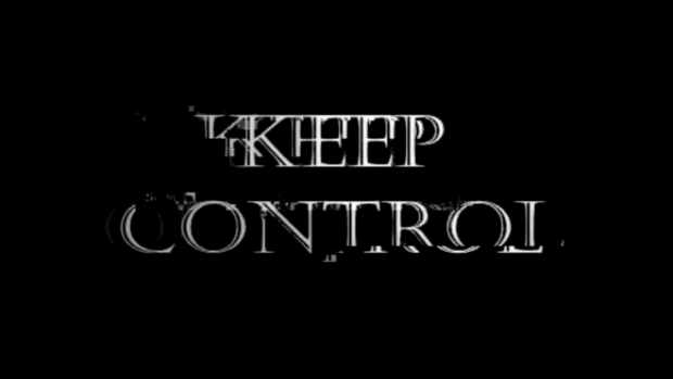 Keep Control Windows Build (7Z)