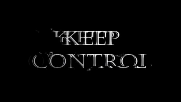 Keep Control Linux Build (7Z)