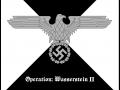 Operation: Wasserstein II