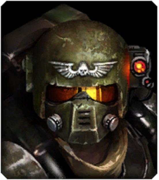 Kasarkins Replacement Of Stormtroopers.