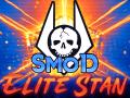 SMOD Elite Standalone Patch