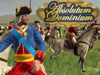 Absolutum Dominium v6.1