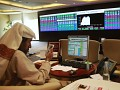 Traders Buy Damaged Weapons Stalker:COP