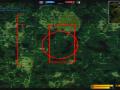 Acheron DEMO 3 [UPDATED]