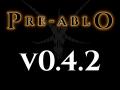 Pre-ablo v0.4.2
