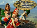 Absolutum Dominium: Heroes