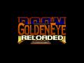 Goldeneye Doom: Reloaded Campaign V0.2 Demo