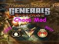 SHW Chaos Mod - Update 39 Patch