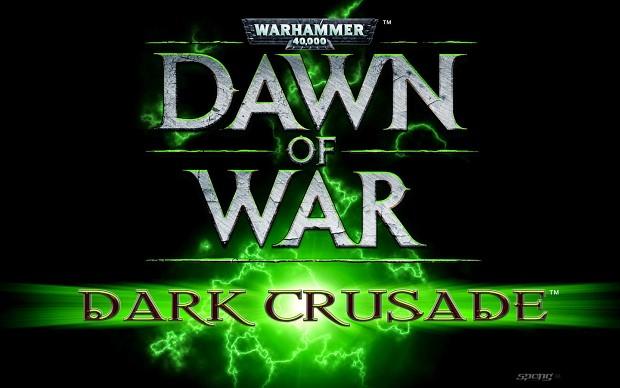 War on Orks Tau Version