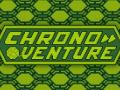 ChronoVenture 0.1