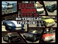 GTA3HDVEHICLES Tri Pack IV