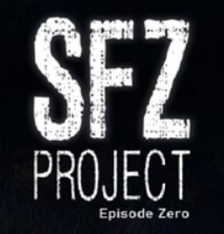 SFZ Project: Episode Zero 1.04 Hotfix