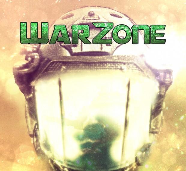 WarZone 2.8