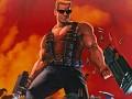 Duke Nukem 3D Sounds for Half-Life