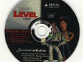 LEVEL March 2000 CD-Rom