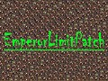 EmperorLimitPatch