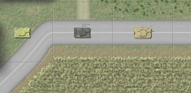 Panzer 3/4 pack