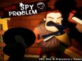 Hello, Neighbor! - New Spy Problem [FULL GAME]
