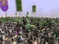 Age of Knights and Prophets 2.0