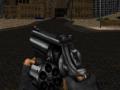 Dox's Revolver for Brutal Doom v21