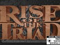 Legacy.3DRealms.Com Rise of the Triad Pack