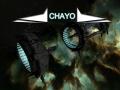 Chayo Universe R