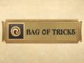 Bag of Tricks - Cheats and Tools - 1.16.0
