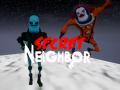 SN NeighborRigs Version 3