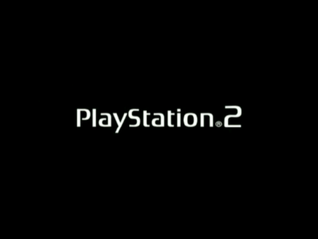 Red Faction - PS2 Intro for PC