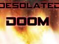 Desolated Doom V2 Full