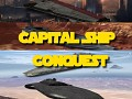 Capital Ship Conquest Map Pack 1.0