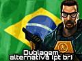Half-Life - Dublagem alternativa em pt/br (Endrew5632)