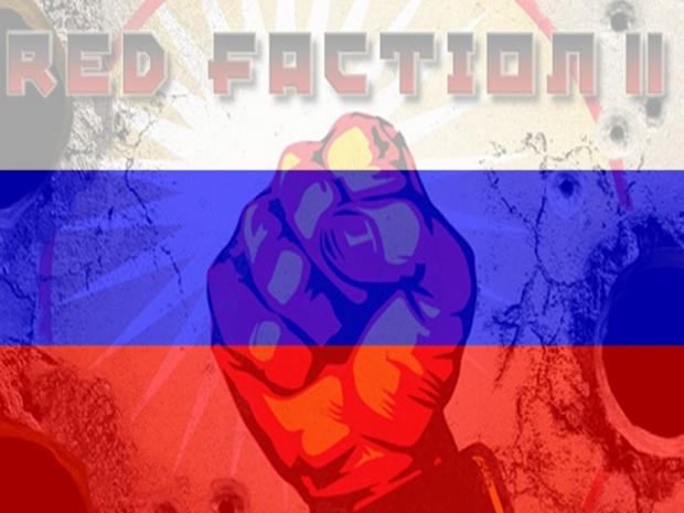 FR2 - Russian Language Patch