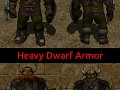 HD Armor textures v2
