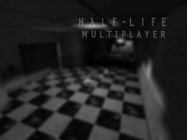 HL Multiplayer Beta 1.0.0